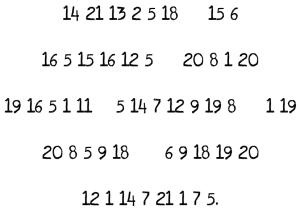 Captura de pantalla 2018-11-10 a las 13.15.09